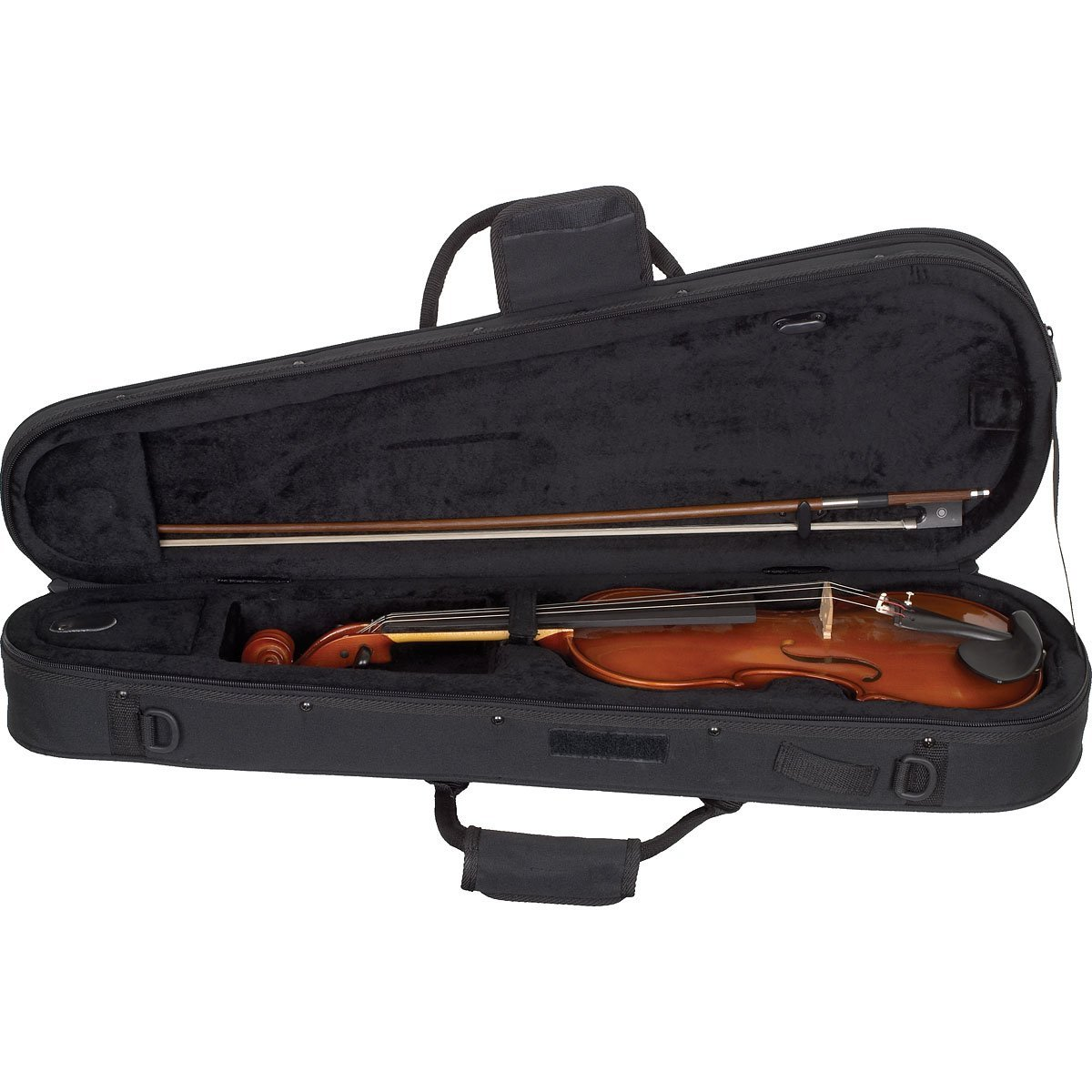 Cases & Bags For String Instruments