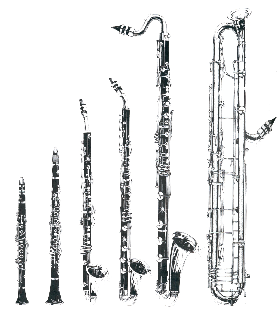 Other Wind Instruments