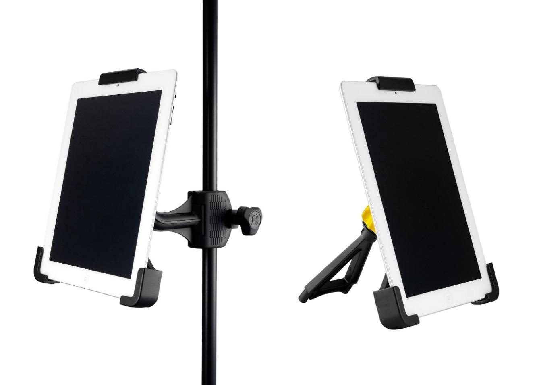 Stands For Tablets & Smartphones