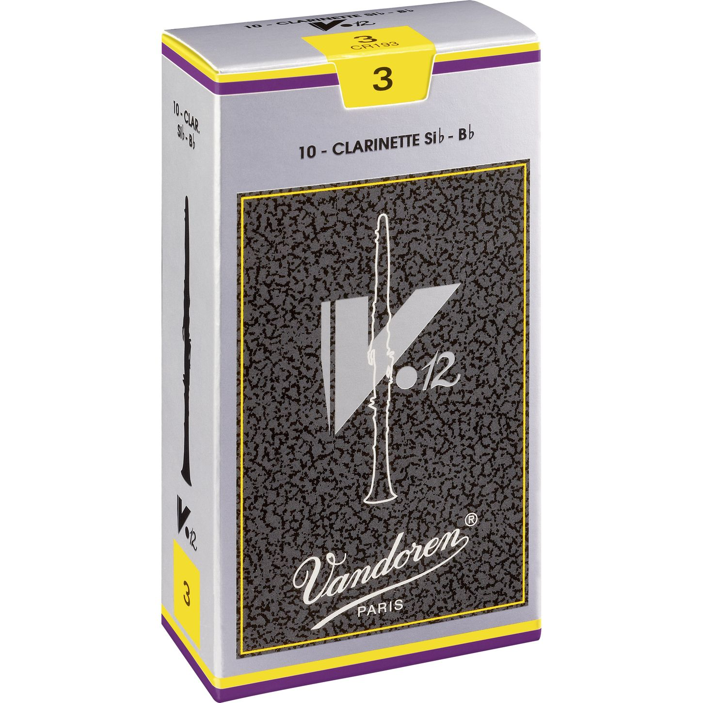 Reeds For Clarinets