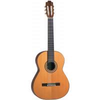 ADMIRA ARTISTA - Solid Top Classical Guitar
