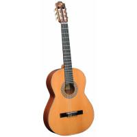 ADMIRA SOLISTA - Solid Top Classical Guitar