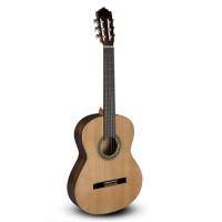 PACO CASTILLO Classic guitar 201