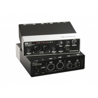 STEINBERG UR22MK2 Audio Interface 2 x 2 USB 2.0 192 kHz