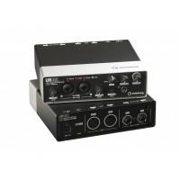 STEINBERG UR22MK2 Audio Interface 2 x 2 USB 2.0 192 kHz