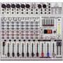 BEHRINGER FX-PRO mixer UB1222FX