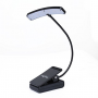 FZONE Music Stand Light Touch Sensitive FL9036