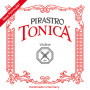 PIRASTRO Violin Set Tonica 1/8-1/4 412061