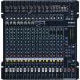 YAMAHA Mixer MG206C