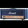 MARSHALL Vintage-Modern 50W All Valve Head 2266