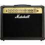 MARSHALL VS2000 AVT 2X75W 2X12 Combo with 2DFX*P AVT275