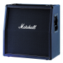 MARSHALL V-M 4X12 Angeled Cabinet 425A
