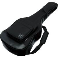 IBANEZ Bag for Classic Guitar Powerpad ICB540BK