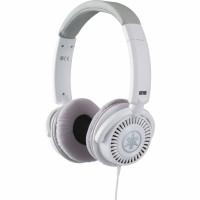 YAMAHA Headphones White HPH150WH