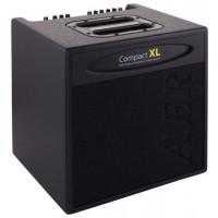 AER Compact XL (200w 2-ch, 2-inp) CXL